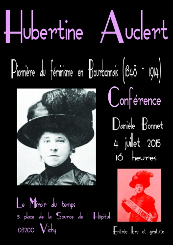 photos,exposition,arimaj,