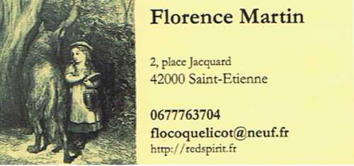 Florence_Martin_carte.jpg