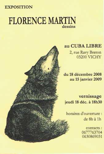 Forence_Martin_Cuba_Libre.jpg
