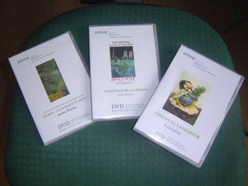 DVD CLB arimaj (2).JPG