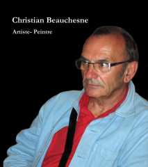 Christian_Beauchesne Portrait copie.jpg