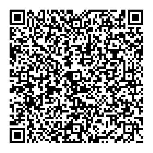 code,smartphones